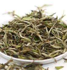 فواید دمنوش چای سفید و طرز تهیه آن