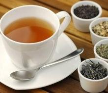 نسخهای گیاهی برای درمان سردرد/ موثرترین مسکنهای طبیعی