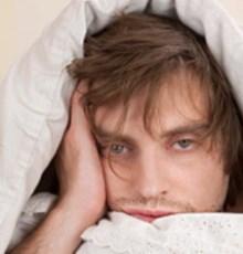 درمان بیخوابی با یک دمنوش معجزه گر