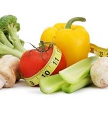 توصیه هایی برای لاغری و کاهش وزن