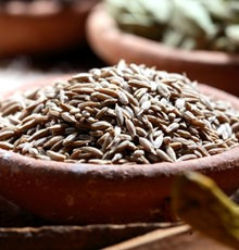 تاثیر مصرف زیره سبز به همراه لیموترش بر کاهش وزن و وضعیت متابولیکی در افراد دارای اضافه وزن