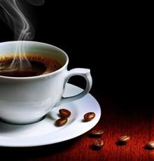 هر چه بیشتر قهوه بنوشید، قلب سالم تری خواهید داشت
