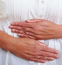 درمان های خانگی برای ناراحتی معده