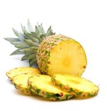 چند معجون آناناسی معجزه گر برای درمان سرفه!