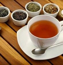 بهترین انواع چای برای تسکین علائم آرتریت روماتوئید