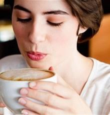 چرا هر روز باید قهوه بنوشیم؟