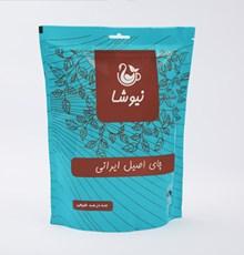 چای اصیل ایرانی با بسته بندی جدید، هم اکنون در فروشگاه