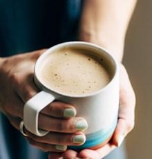 با معده خالی، قهوه می خورید؟ بخوانید