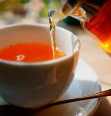 دلایل الزام مصرف چای توسط ورزشکاران