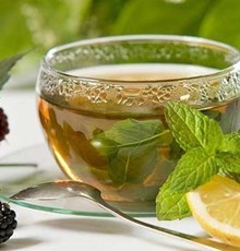 چایهای لاغری واقعا لاغر کننده هستند؟
