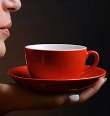 پس از نوشیدن یک فنجان قهوه چه اتفاقی در بدن میافتد؟/فواید قهوه را نادیده نگیریم!