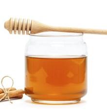 رژیم آب گرم، عسل و دارچین
