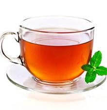 با نوشیدن چای، تُرش میکنید؟ بخوانید