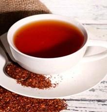 آشنایی با فواید مصرف چای رویبوس