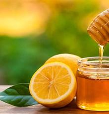 اثر محافظتی عسل در برابر پرتوهای یونیزهکننده