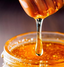 نقش محافظتی عسل در برابر آسیبهای اکسیداتیو در سلولهای بدن