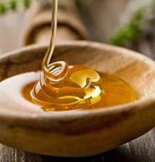 اثرات افزودن عسل بر ویژگیهای آنتیاکسیدانی چای و دمنوشهای گیاهی مختلف