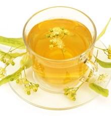 چای زیرفون و فشار خون بالا