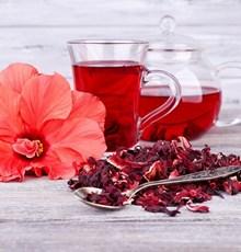 از کاهش وزن تا کنترل فشار خون، با یک چای خوش طعم