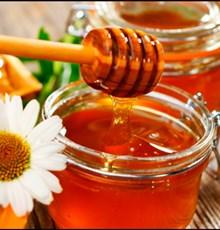بررسی اهمیت جایگزینی عسل با شکر در رژیم غذایی کودکان