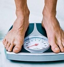 """بررسی علمی تأثیر """"طبیعت گیاهان"""" بر برخی از پارامترهای متابولیکی مانند کنترل وزن"""