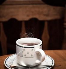 6 دلیل محبوبیت چای دارجیلینگ