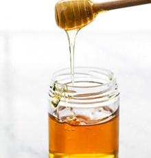 تاثیر ترکیبات فنولیک عسل بر درمان بیماریهای التهابی