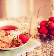 چای های گیاهی بی نظیری که بدنتان را بیمه میکنند