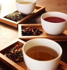 مصرف پیوستهی چای این عوارض را به همراه دارد
