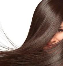 روش رشد سریع مو در یک هفته