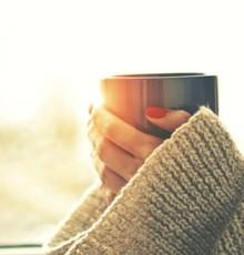 جدیدترین مطالعات درباره تغییر فعالیت ژنها در زنان مصرفکننده چای