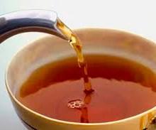 آیا نوشیدن چای داغ مضر است یا سرد؟