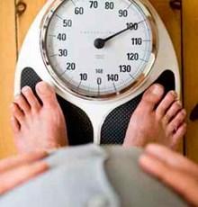 اثر محافظتکننده دارچین و زنجبیل در برابر چاقی و انواع دیابت