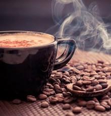 راهکاری برای افزایش میزان اثربخشی قهوه بر سلامت