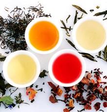 با مصرف ۵ نوع چای، از یبوست مزمن پیشگیری کنید