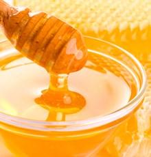 تنظیم سطح کلسترول خون با مصرف عسل