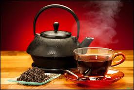 چه ساعتی چای بنوشیم؟