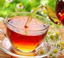 خواص انواع چای های گیاهی