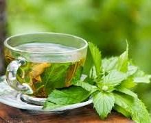 کاهش وزن با این نوع چای