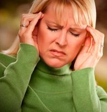 چگونه با یک روش طبیعی استرس خود را کاهش دهیم؟