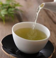 مشاهدات علمی تأثیر محافظتی چای سبز در برابر امواج تلفن همراه