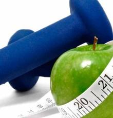 نقش گیاهان در سلامتی و کاهش وزن!