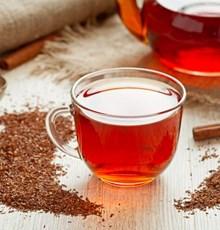چای رویبوس، اکسیر سلامتی