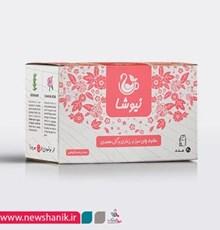 چای سبز و رزماری و گل محمدی، هم اکنون در فروشگاه