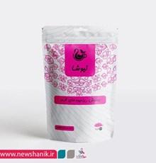 محصولی نام آشنا با بسته بندی جدید، هم اکنون در فروشگاه