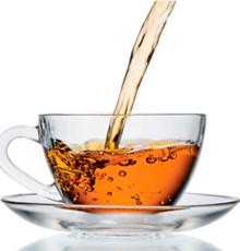 خواص سه چای گیاهی خوشمزه