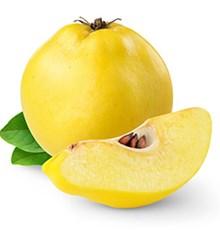 پرخاصیت ترین میوه پائیزی