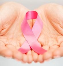۶ راهکار مطمئن برای خداحافظی با سرطان سینه