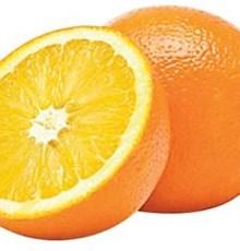 خواص روغن پرتقال برای پوست و لاغری