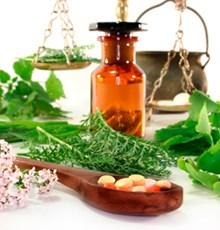این 11 داروی گیاهی را باید حتما در خانه داشته باشید